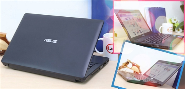 laptop-asus-cu-gia-re