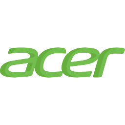 laptop-xach-tay-acer