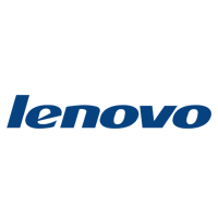 laptop-do-hoa-lenovo
