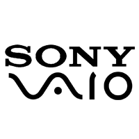 laptop-do-hoa-sony-vaio