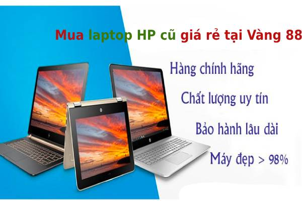 laptop-hp-cu-gia-re