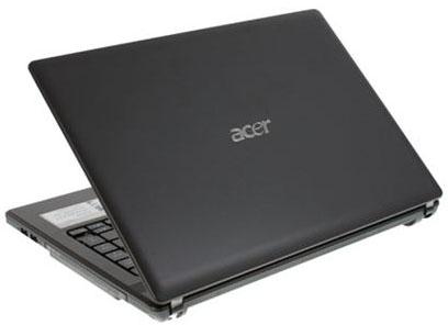 laptop-acer-cu-gia-re-hcm-2