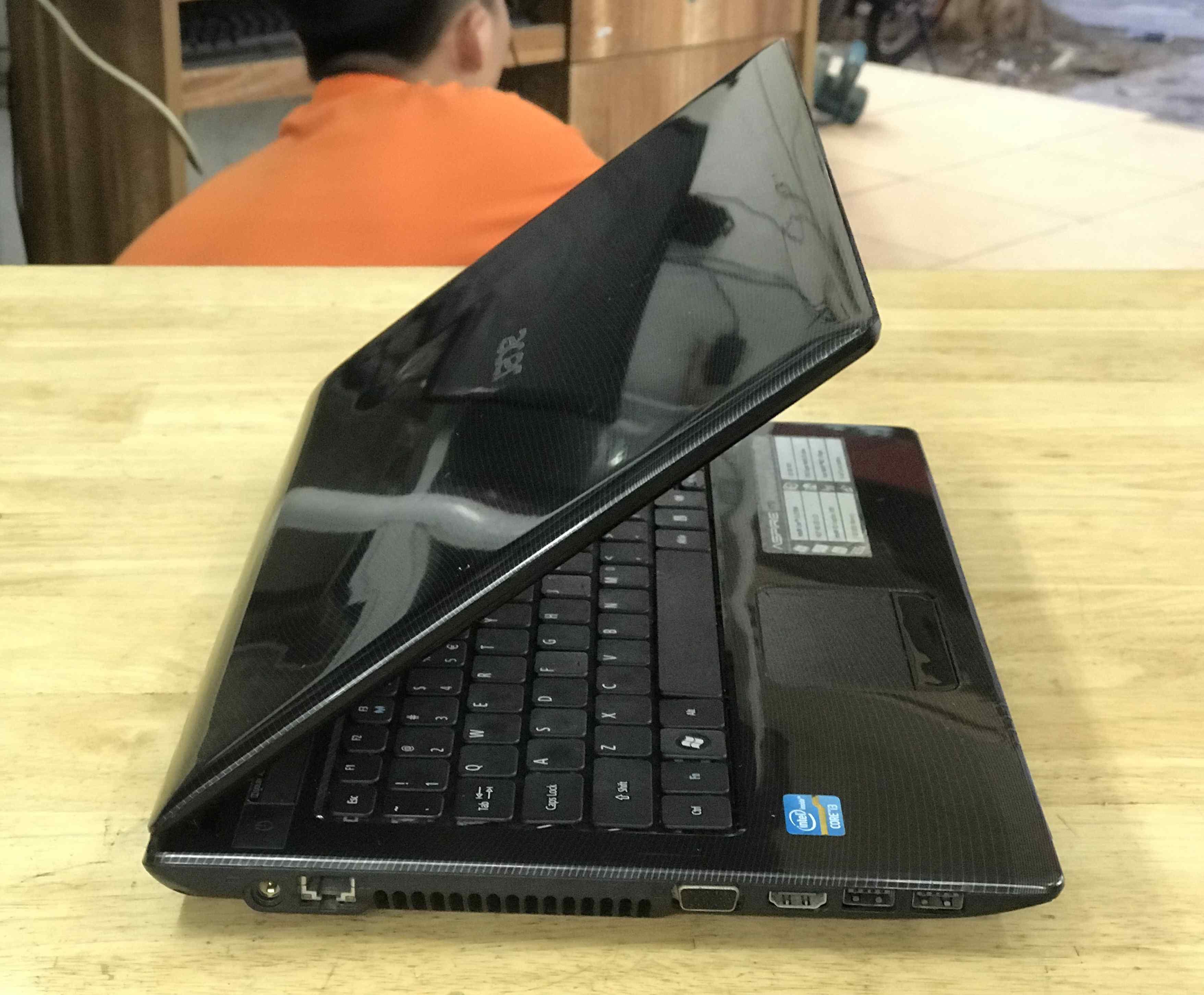 laptop-acer-cu-gia-re-hcm-6