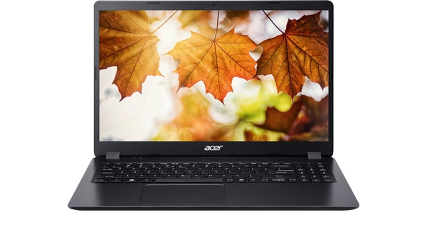 acer-a315-core-i5-4gb-ssd-256-15