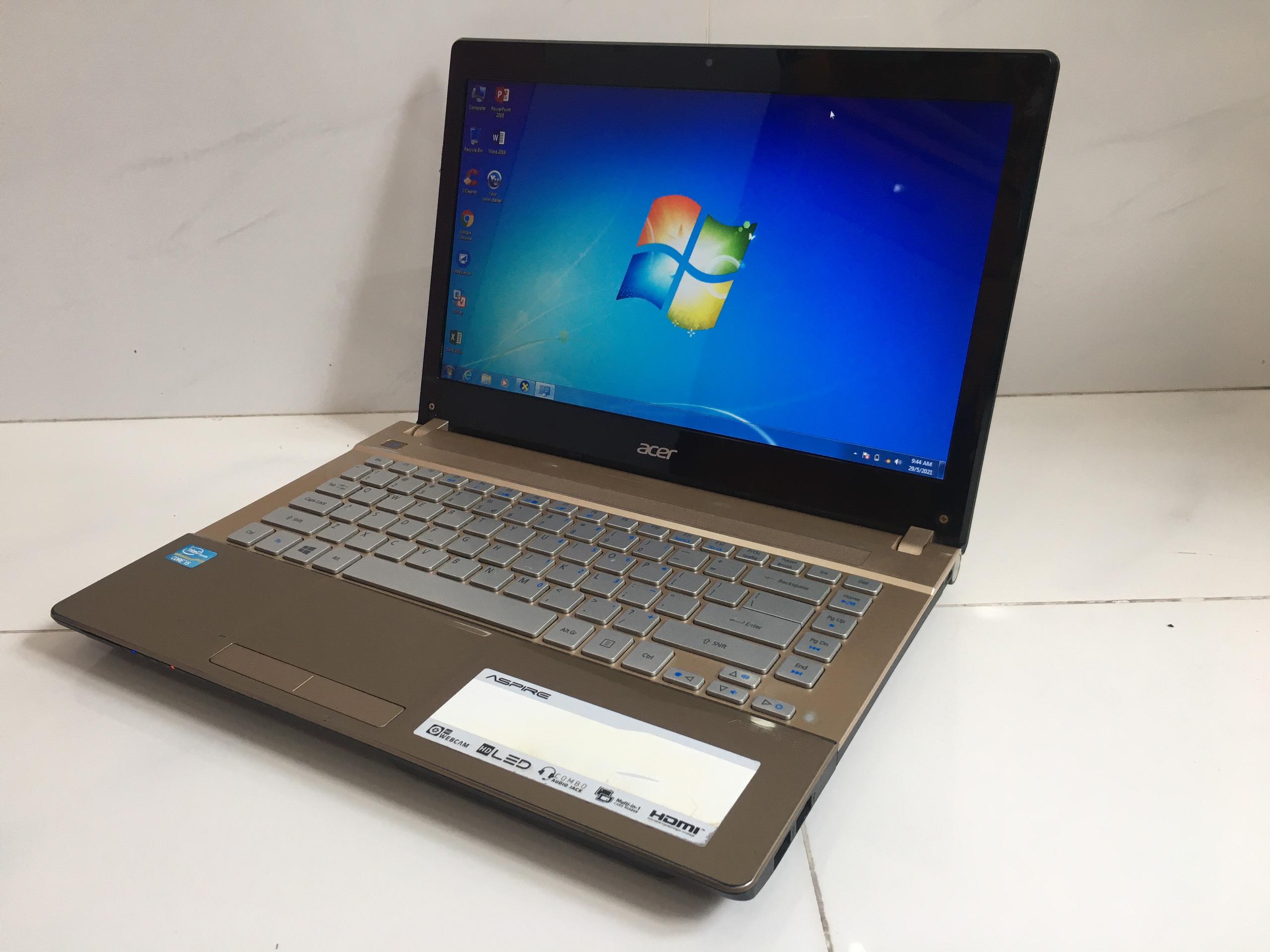 laptop-acer-aspire-e1-431-10