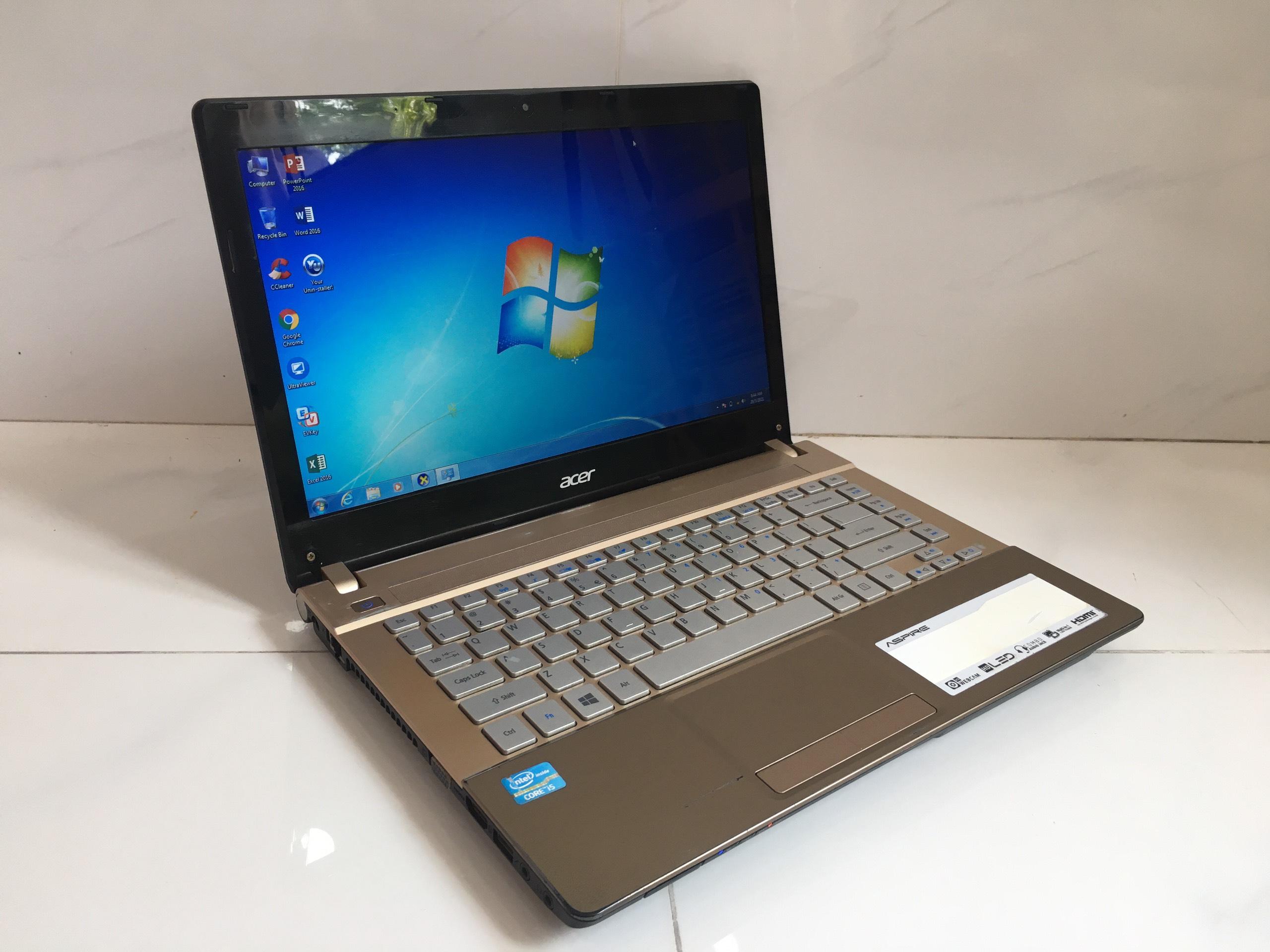 laptop-acer-aspire-e1-431-11