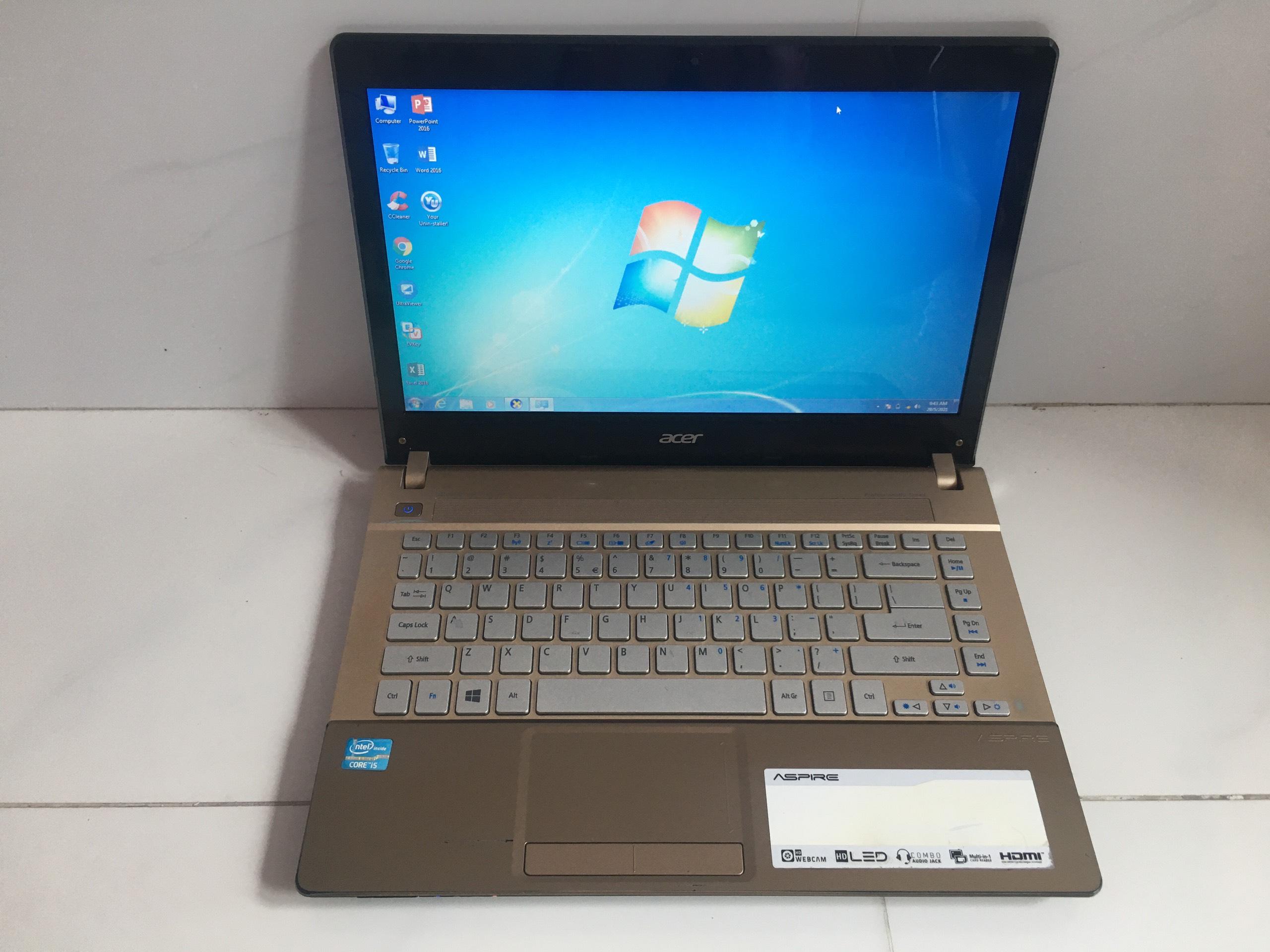 laptop-acer-aspire-e1-431-13