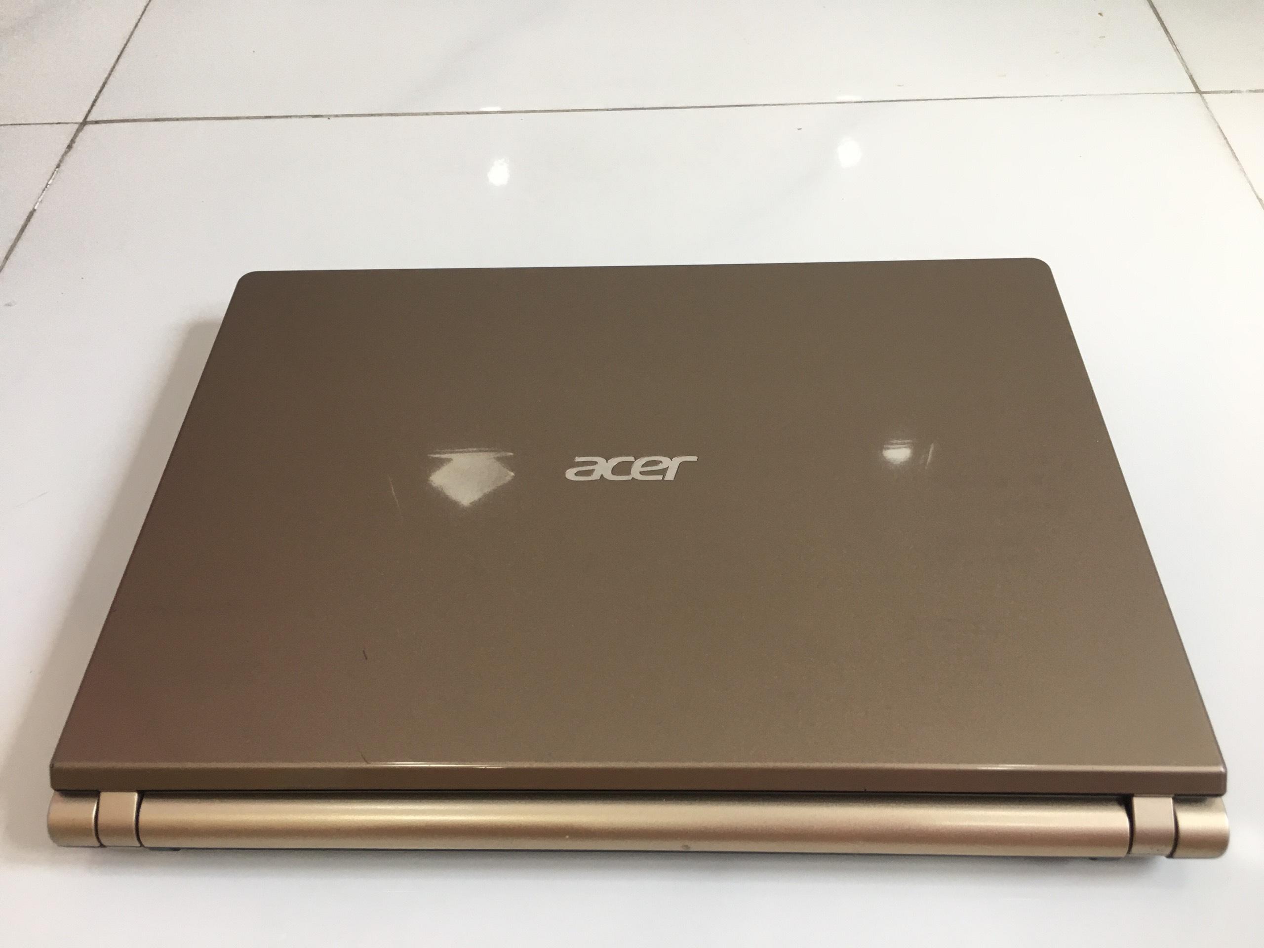 laptop-acer-aspire-e1-431-3