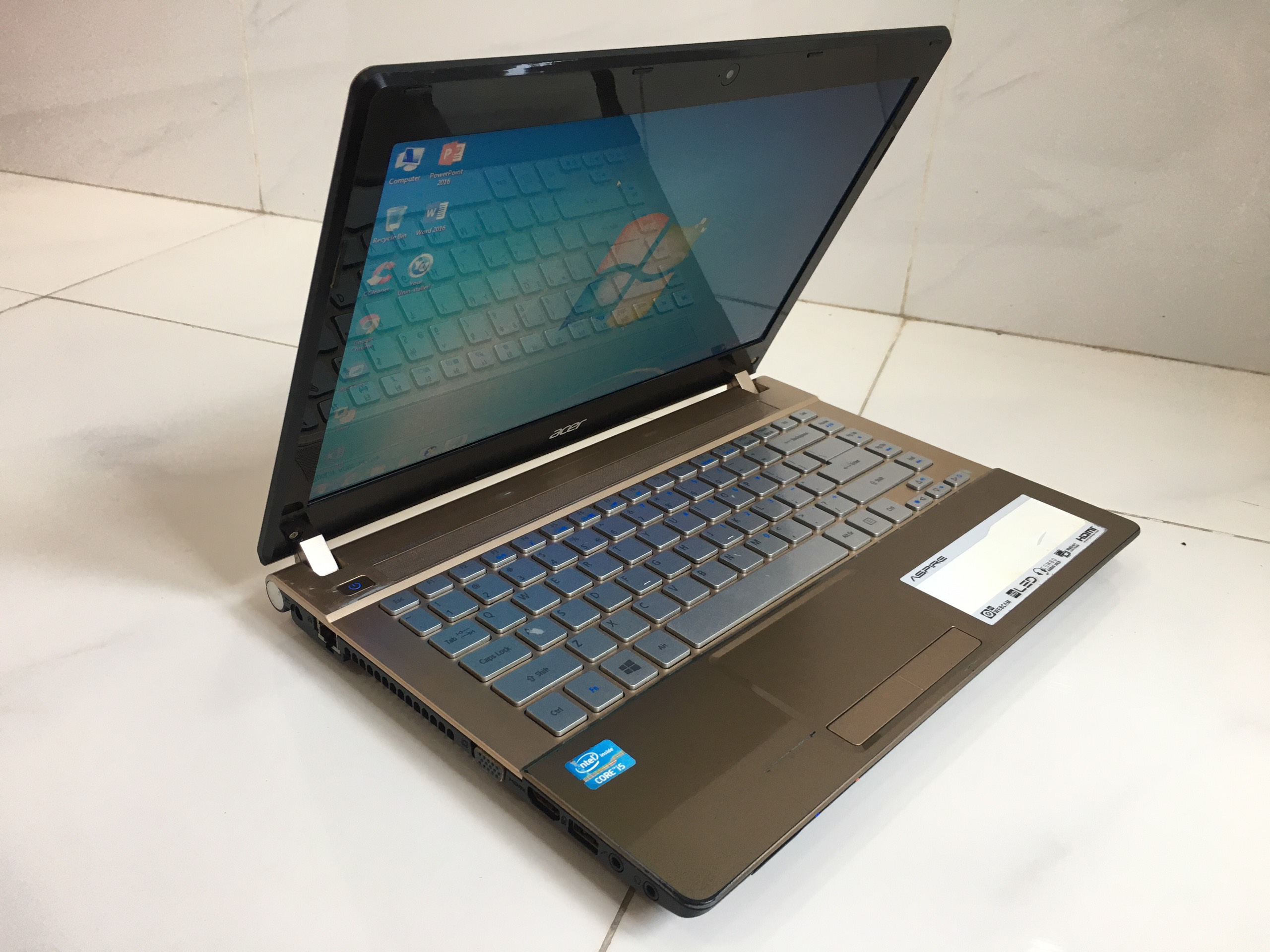 laptop-acer-aspire-e1-431-4