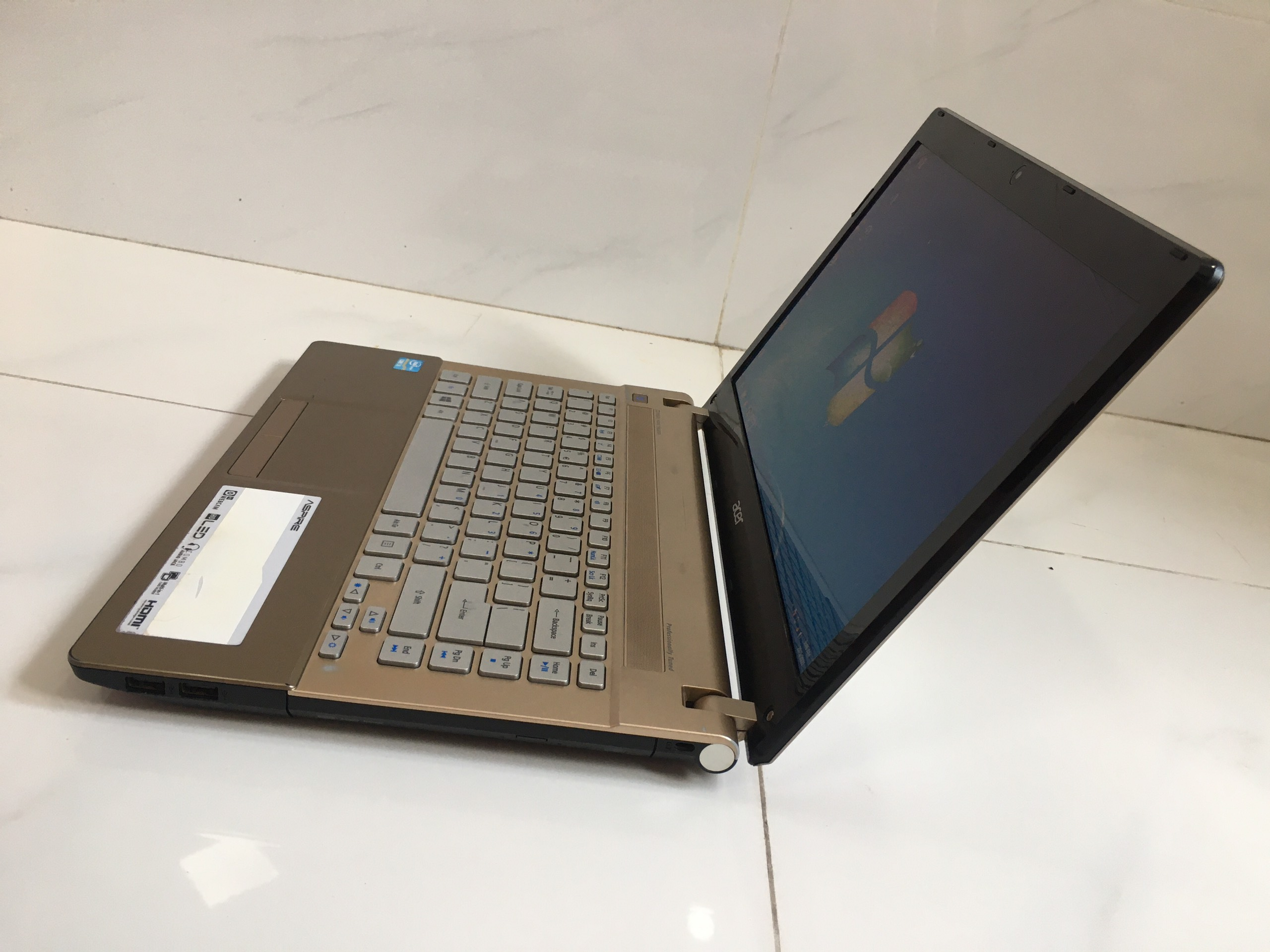 laptop-acer-aspire-e1-431-5