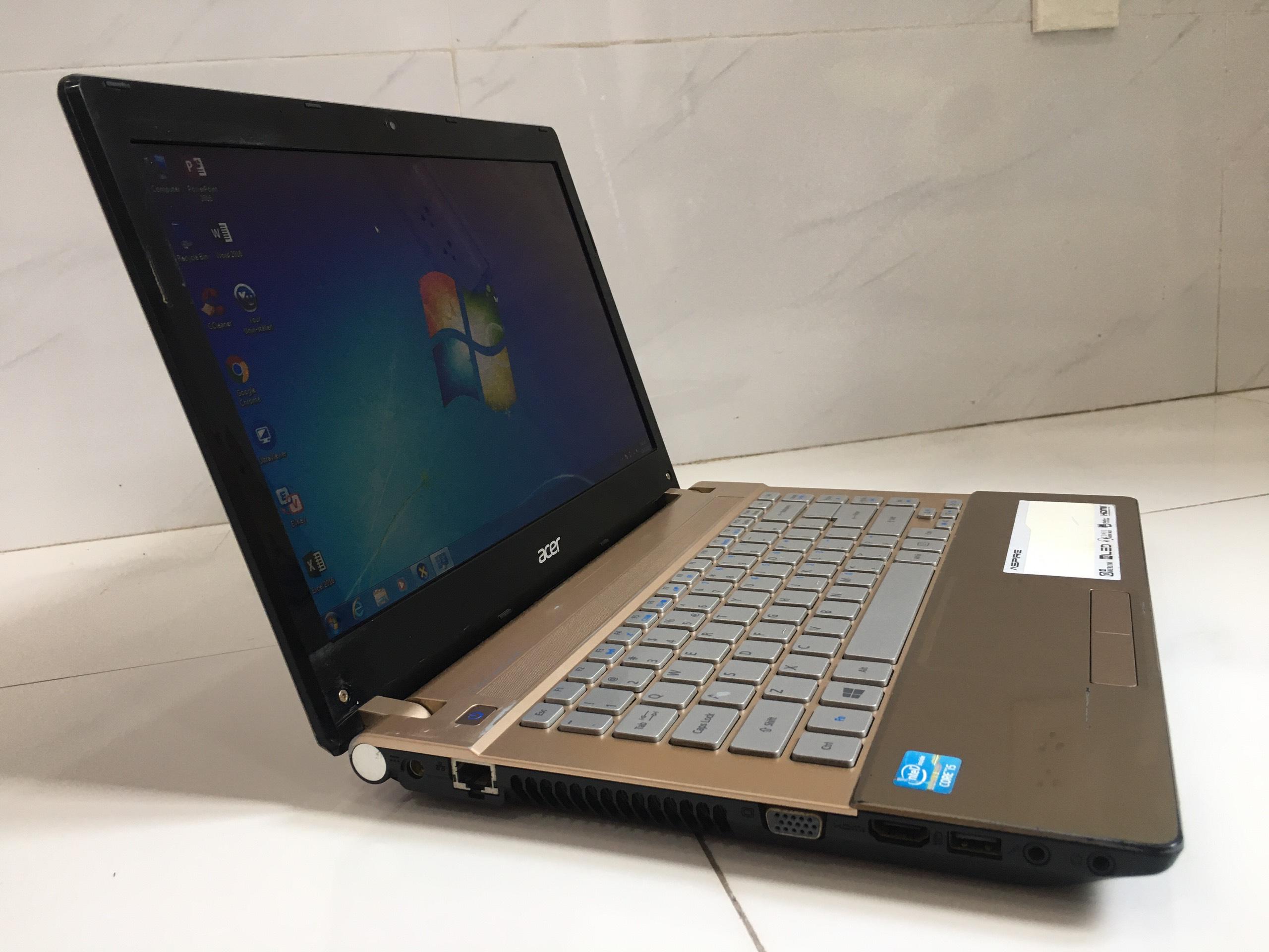 laptop-acer-aspire-e1-431-9