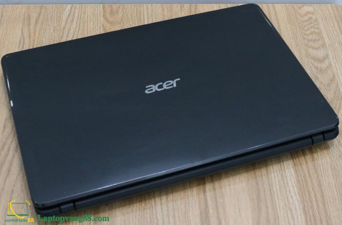 acer-e1-571-09