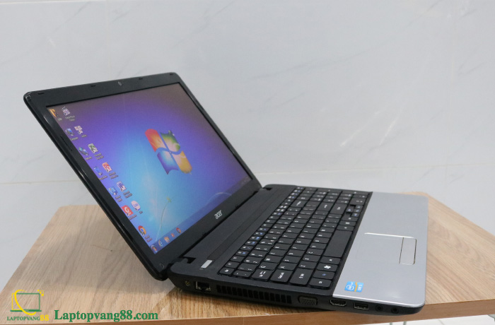 acer-e1-571-core-i3-ram-4gb-hdd-500gb