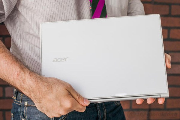 acer-s7-core-i7-13