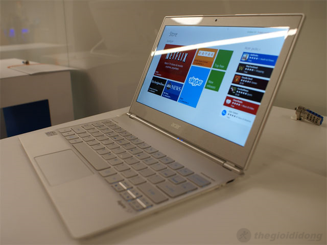 acer-s7-core-i7-4