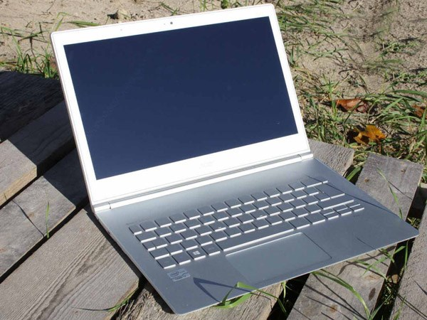 acer-s7-core-i7-6