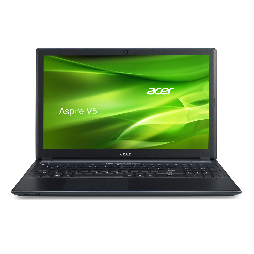 acer-aspire-v5-571-core-i3-3227u-ram-4gb-hdd-500gb-156-hd-led