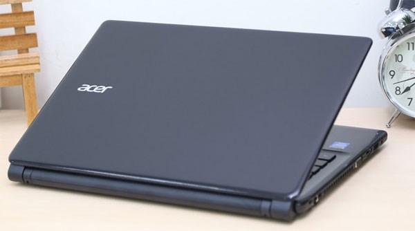laptop-acer-cu-gia-re-hcm-1