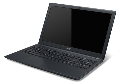 laptop-acer-cu-gia-re-hcm-4
