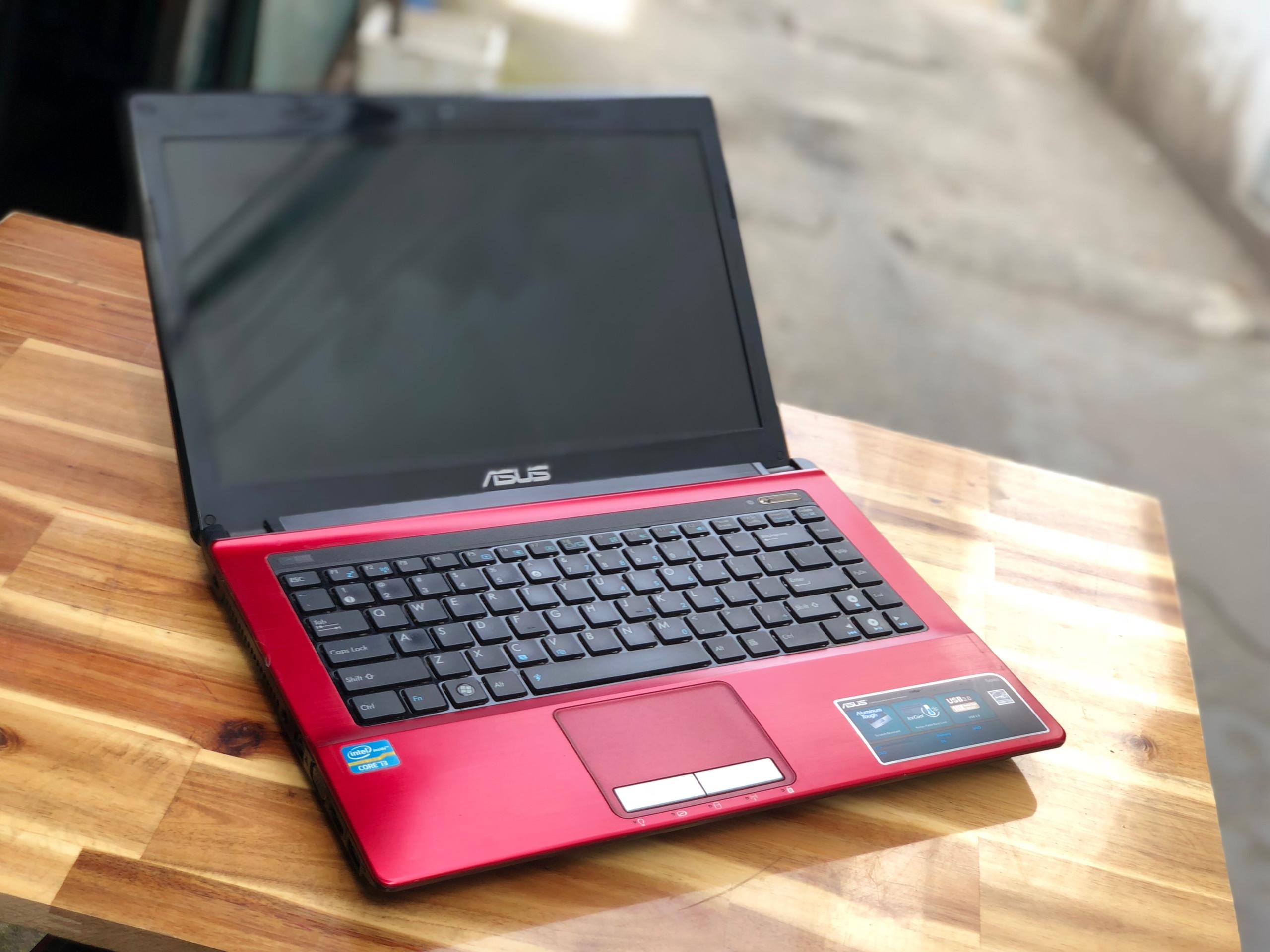 laptop-asus-van-phong-hoc-tap-gia-re-2