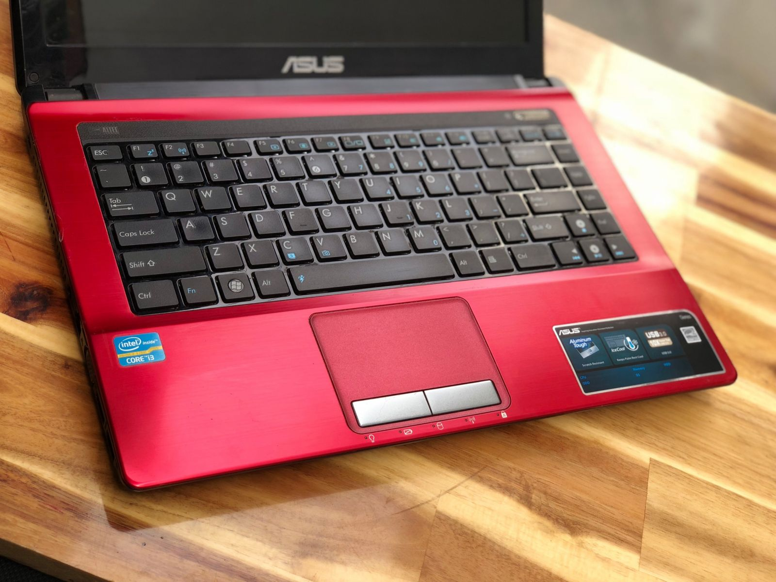 laptop-asus-van-phong-hoc-tap-gia-re-3