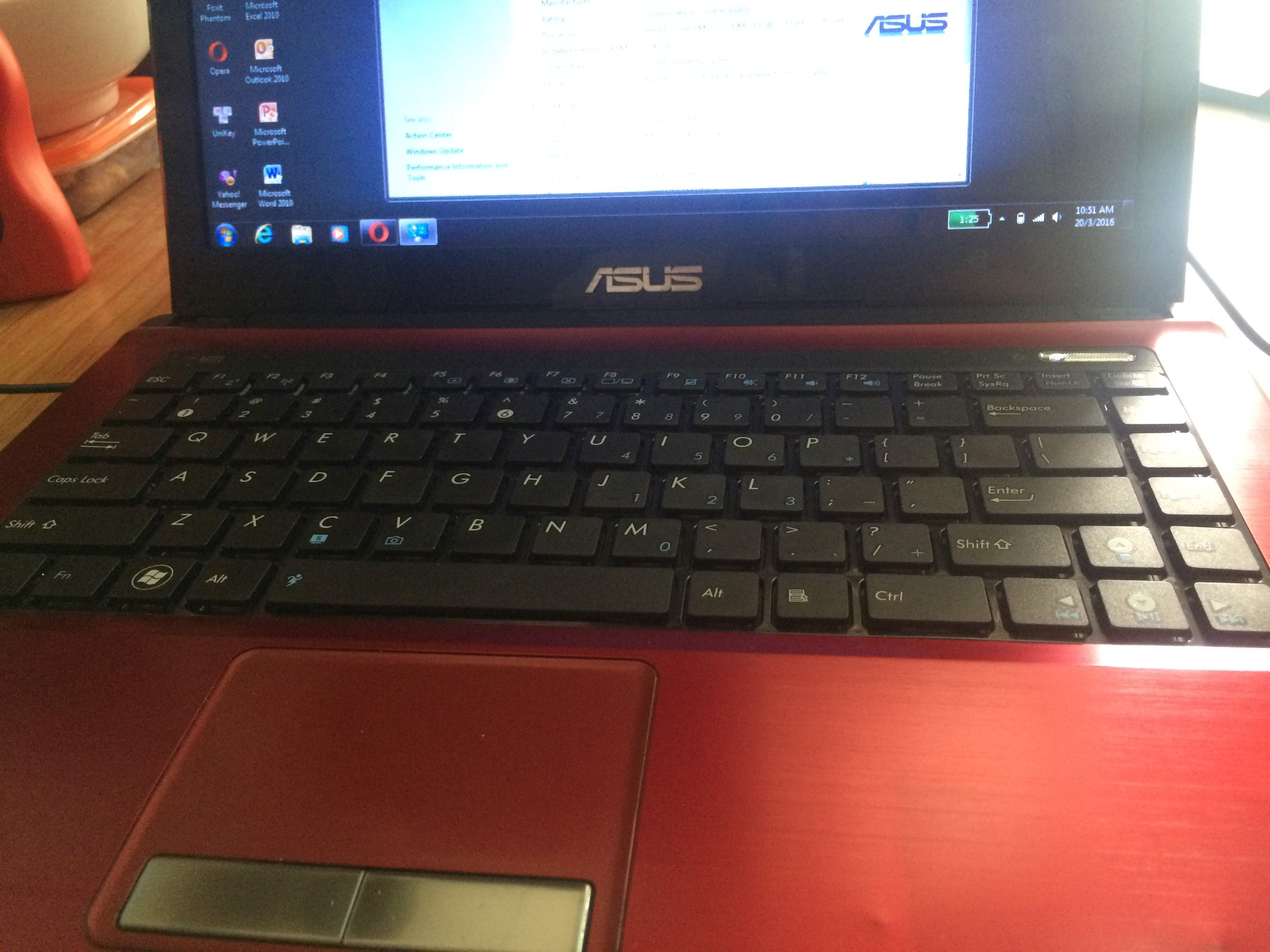 laptop-asus-van-phong-hoc-tap-gia-re-7