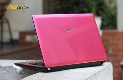 laptop-asus-van-phong-hoc-tap-gia-re-9