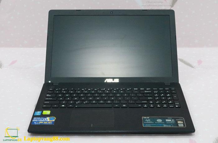 LAPTOP-ASUS-P550L_07