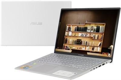 laptop-asus-a512f-core-i5-8265-8gb-512-vga-2gb-1