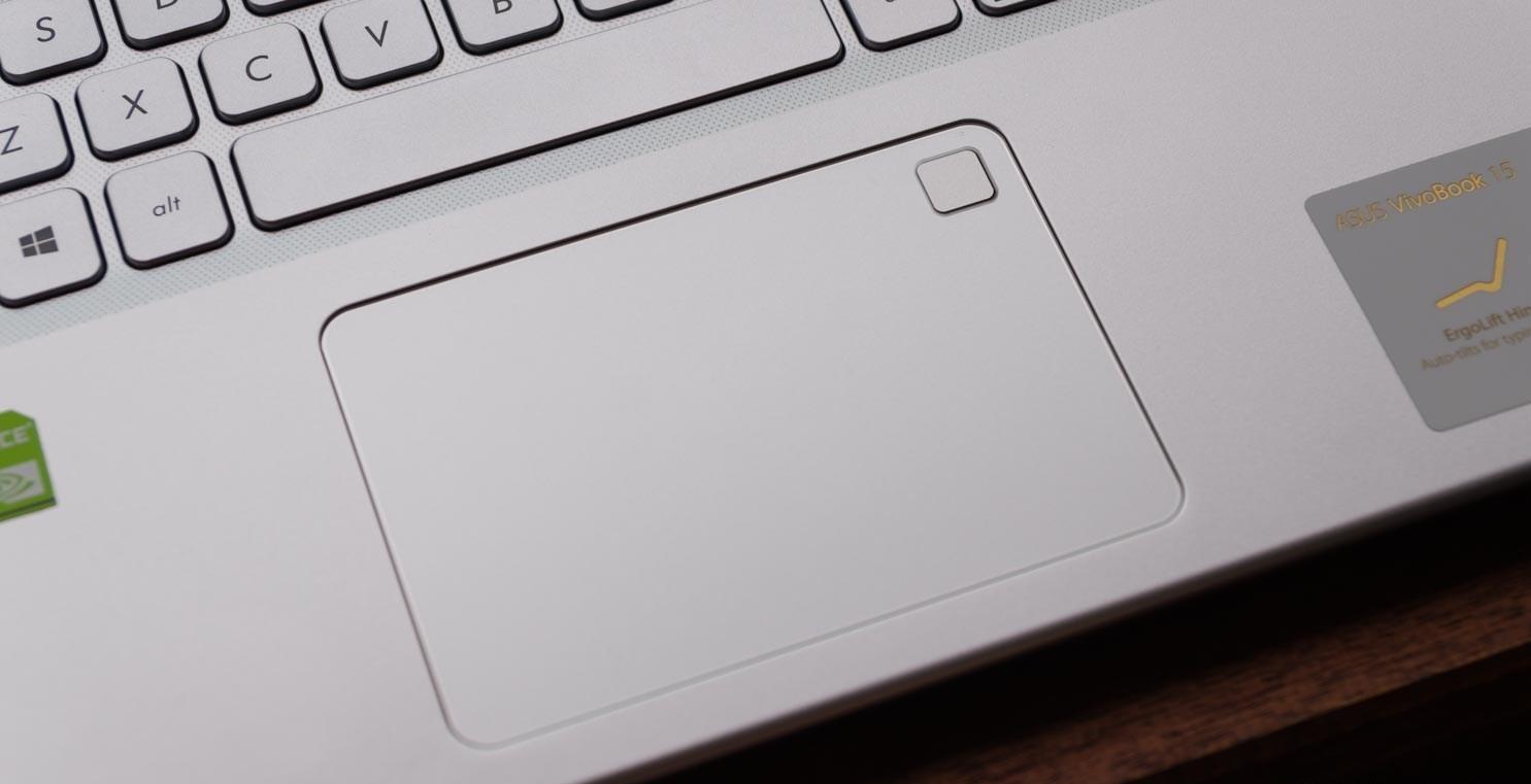 laptop-asus-a512f-core-i5-8265-8gb-512-vga-2gb-7