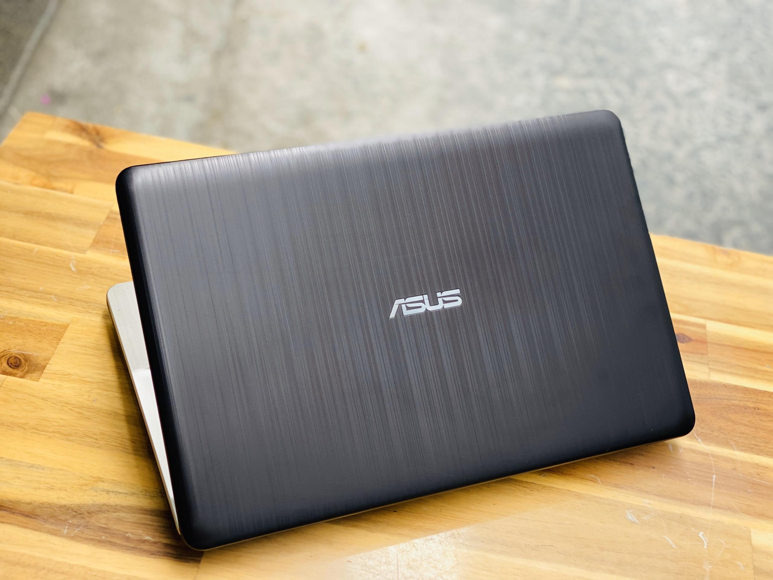 laptop-asus-choi-game-gia-re-hcm-7