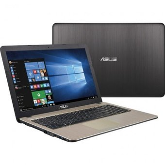 laptop-asus-x541-core-i5-gia-re-hcm-3