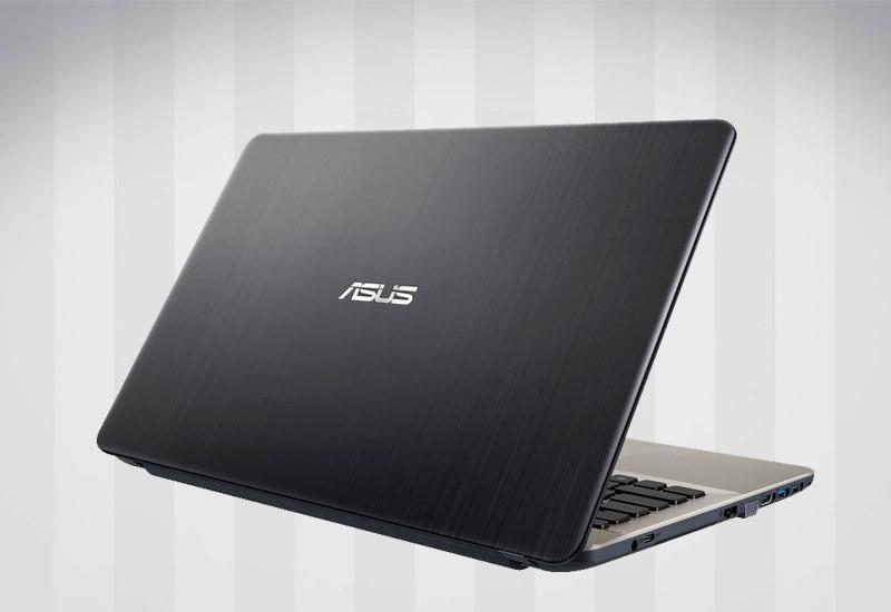 laptop-asus-x541-core-i5-gia-re-hcm-4