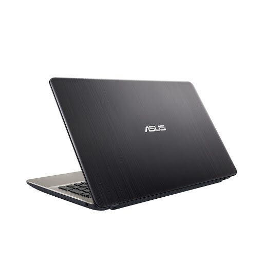 laptop-asus-x541-core-i5-gia-re-hcm-5