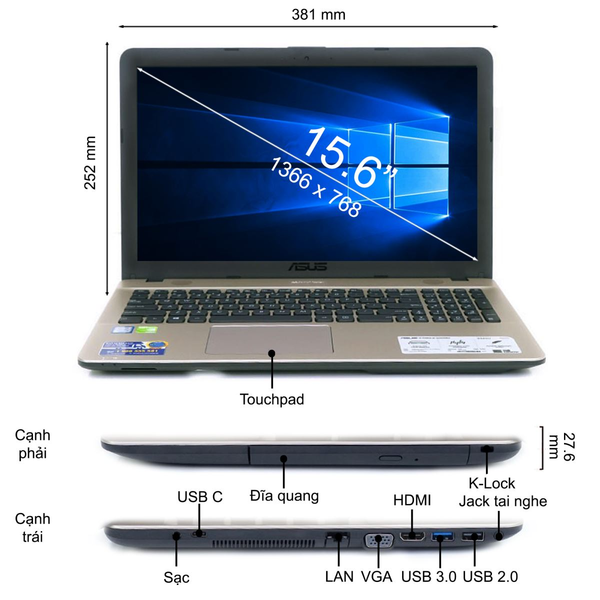 laptop-asus-x541-core-i5-gia-re-hcm-8