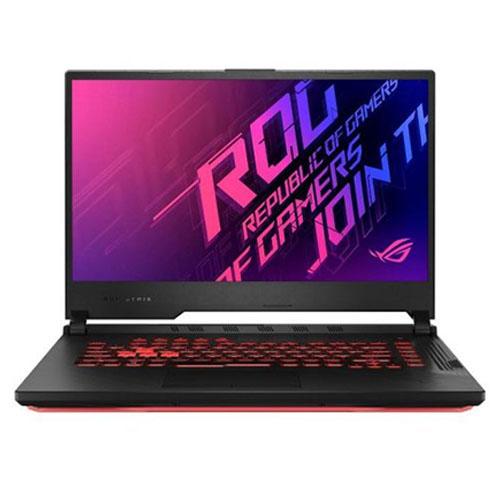 laptop-asus-gaming-rog-strix-g512-gia-re-hcm-1
