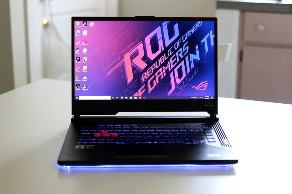 laptop-asus-gaming-rog-strix-g512-gia-re-hcm-3