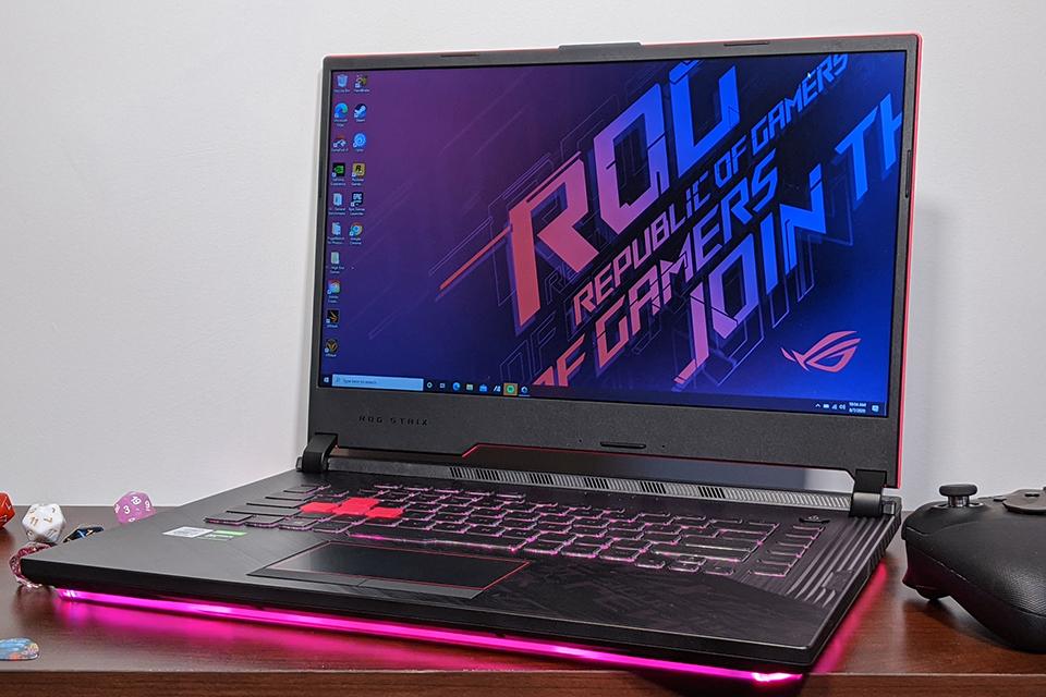 laptop-asus-gaming-rog-strix-g512-gia-re-hcm-4
