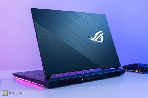 laptop-asus-gaming-rog-strix-g512-gia-re-hcm-5