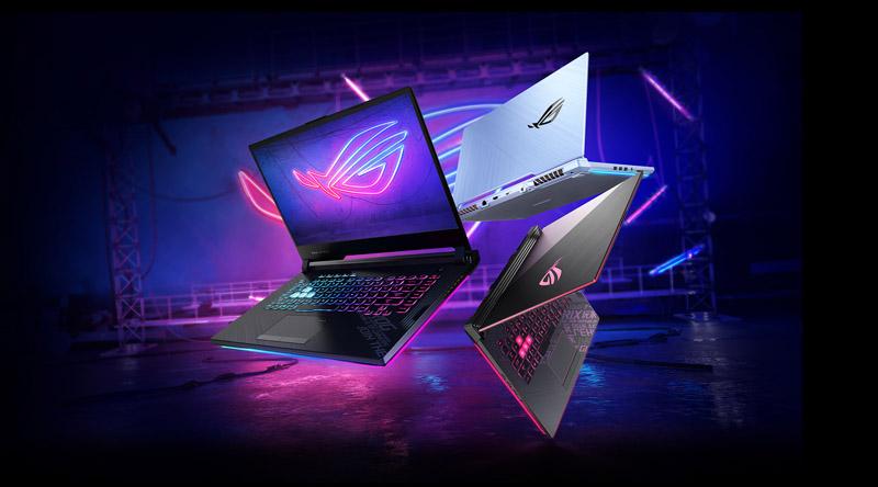 laptop-asus-gaming-rog-strix-g512-gia-re-hcm-7