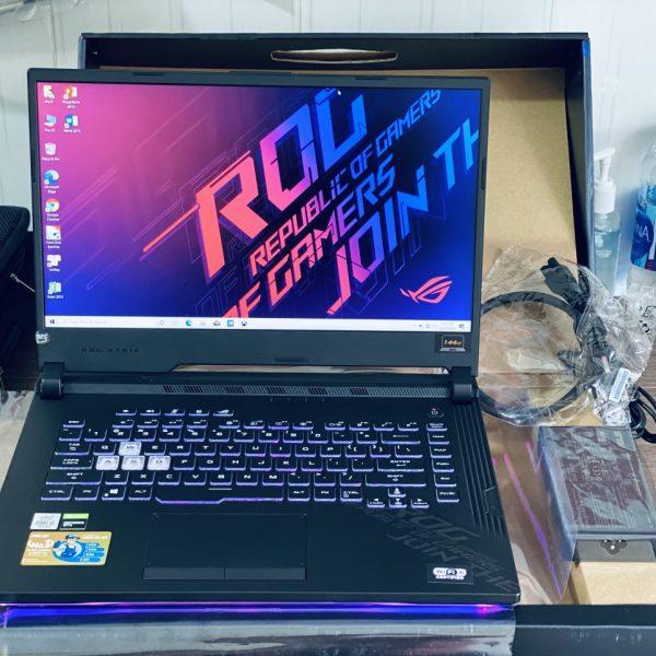laptop-asus-gaming-rog-strix-g512-gia-re-hcm-8