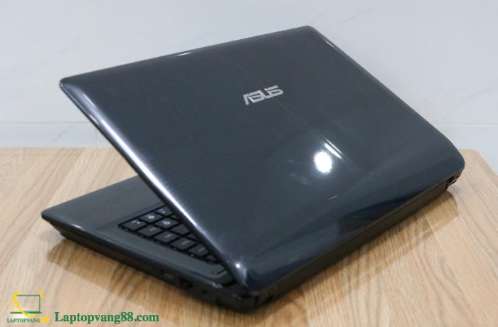 laptop-asus-k42-02