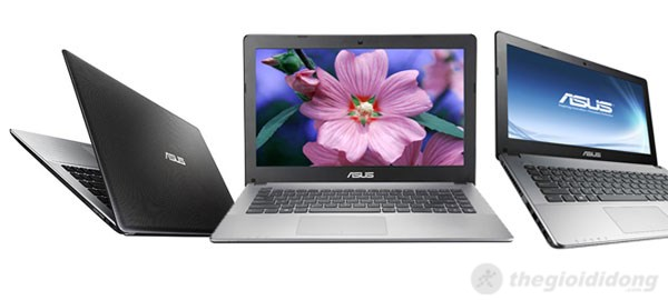 asus-k450c-core-i5-3337u-ram-4gb-hdd-500gb-140-hd
