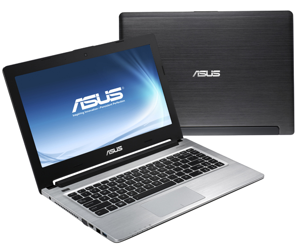 asus-k46cm-core-i5-3317u-ram-4gb-hdd-500gb-nvidia-gt-635-140-led