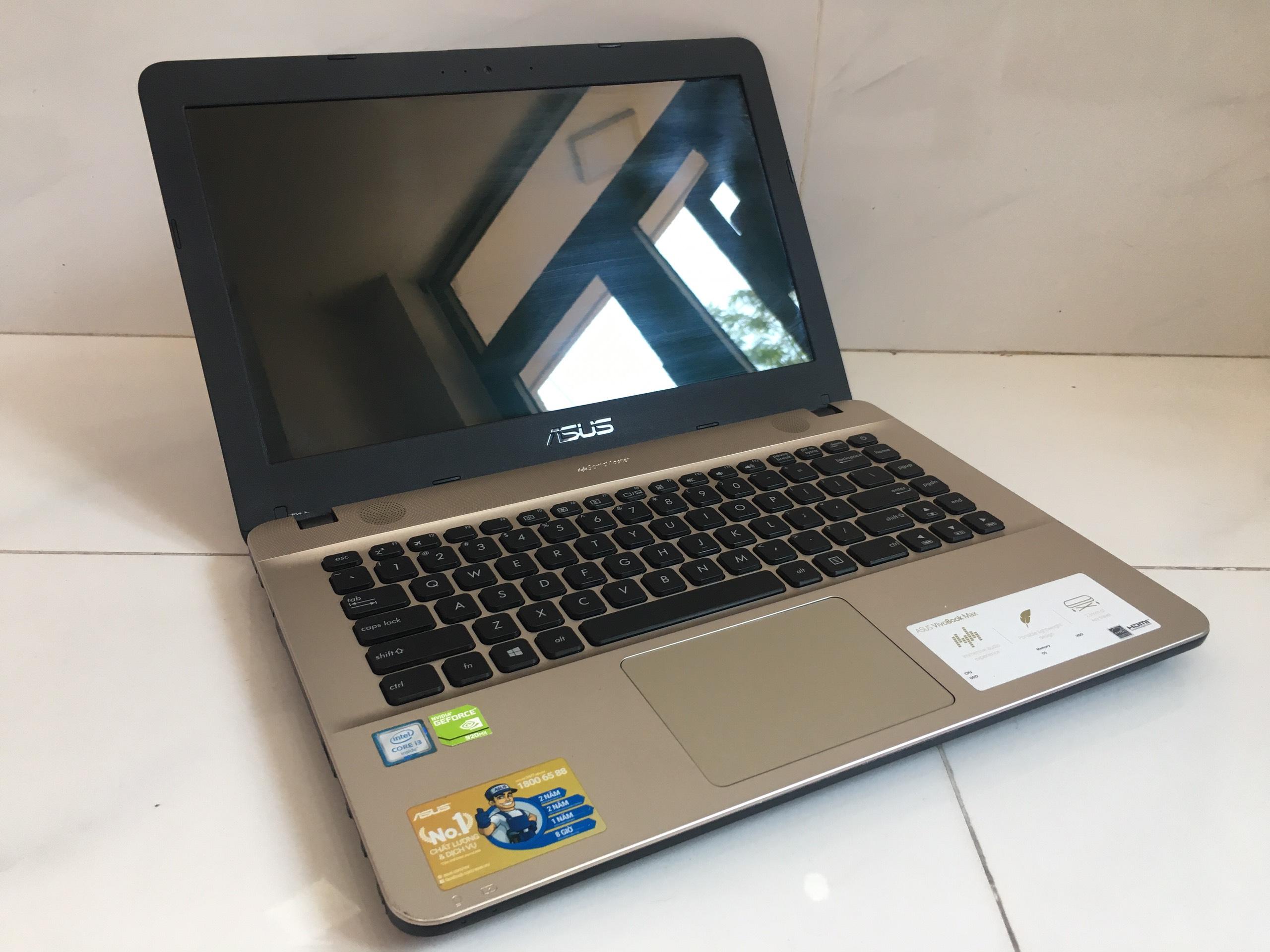 laptop-asus-x441u-3