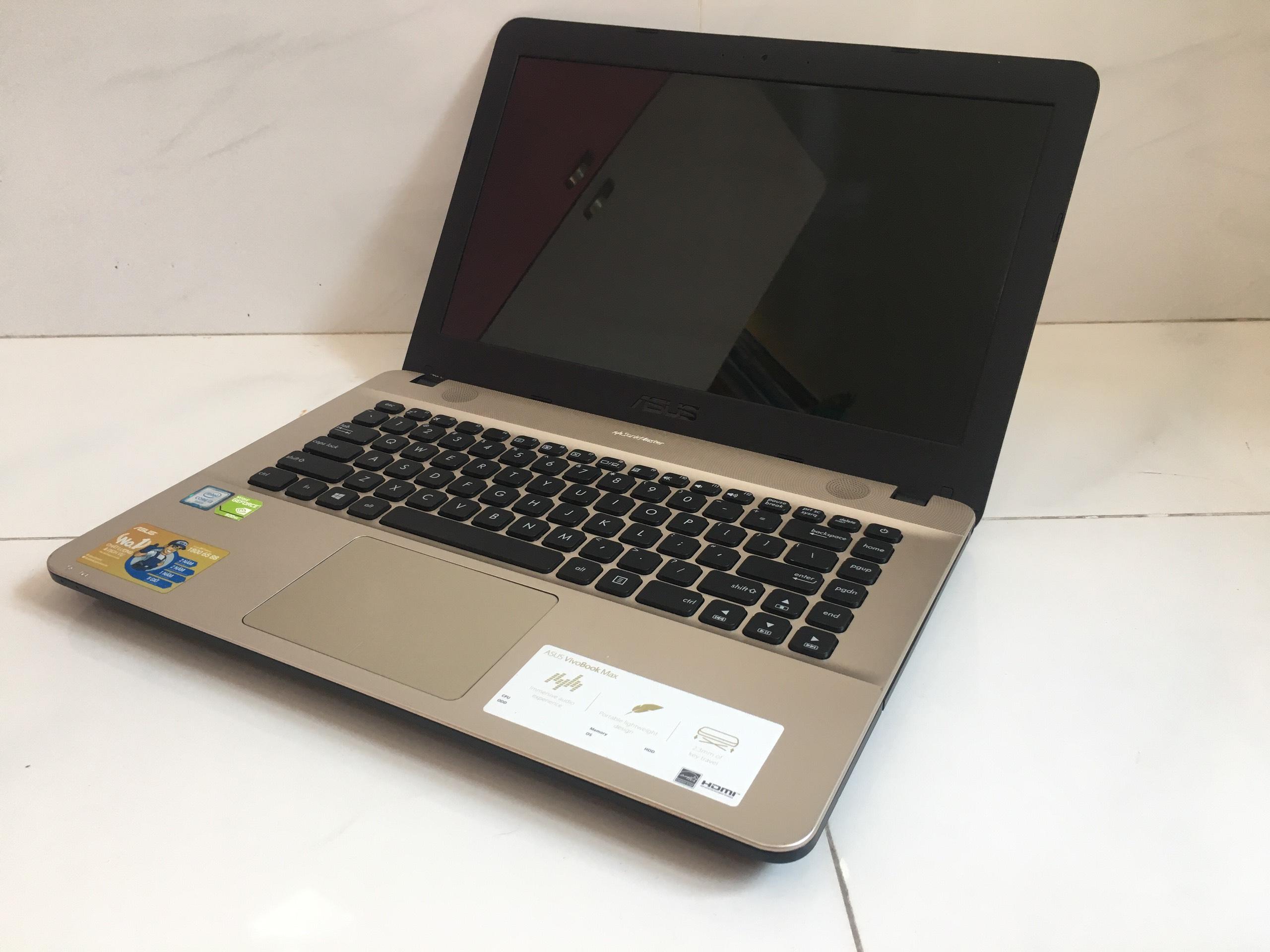 laptop-asus-x441u-4