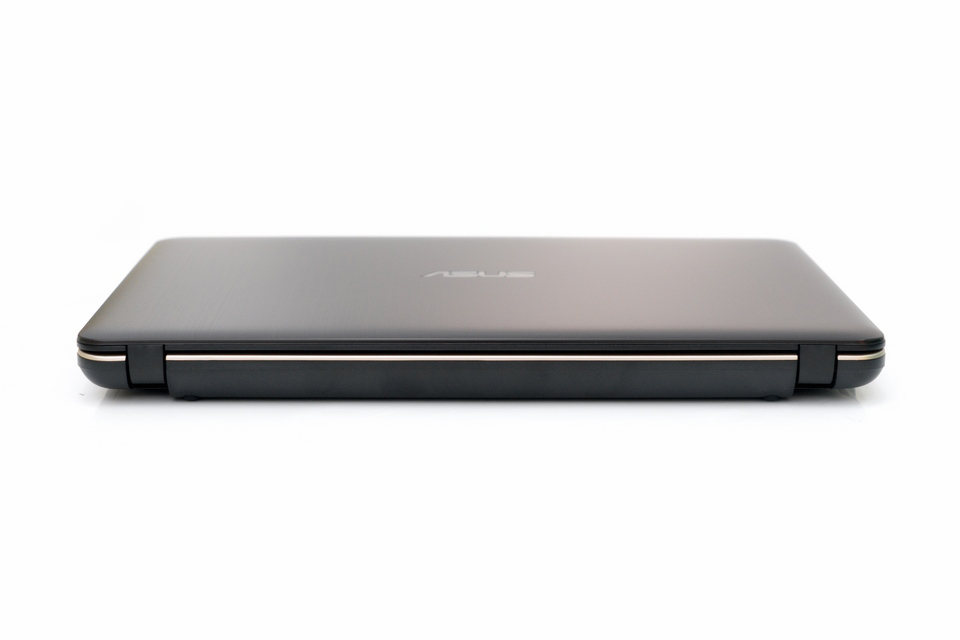 asus-x441-core-i5-laptop-cau-hinh-manh-gia-duoi-10tr-10