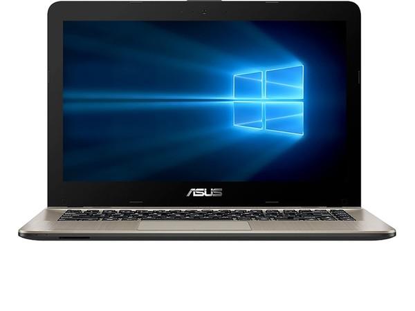 asus-x441-core-i5-laptop-cau-hinh-manh-gia-duoi-10tr-12