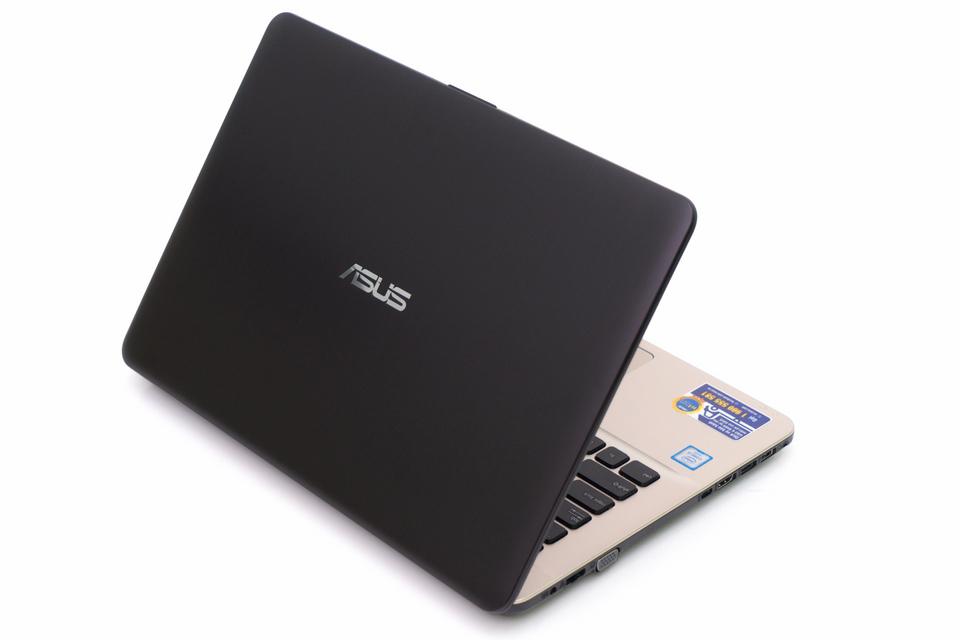 asus-x441-core-i5-laptop-cau-hinh-manh-gia-duoi-10tr-3