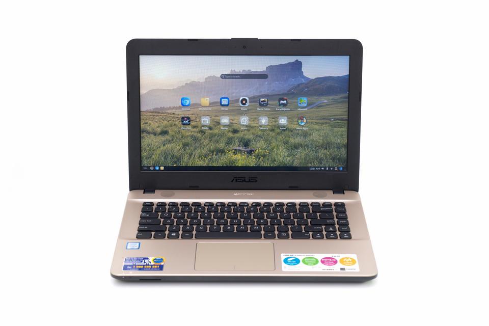 asus-x441-core-i5-laptop-cau-hinh-manh-gia-duoi-10tr-6